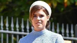 News video: Here's Why Princess Eugenie Can Have an Instagram Account - Could Meghan Markle Be Next?