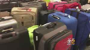 Reforms Coming To JFK During Winter Storms