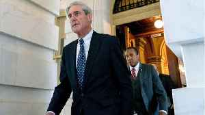 Mueller Probe Spent $4.5 million From October to March