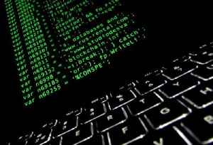 Why Ransomware Is the Most Popular Tool for Cyberattacks