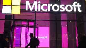 News video: Love MS Office, But Not The Price? Here's How To Get It For Free