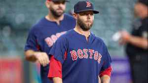 Boston Red Sox Second Baseman Dustin Pedroia Returns to DL