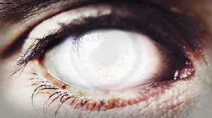 News video: Curing Blindness Can Only Take 5 Minutes, Thanks to This Revolutionary Method