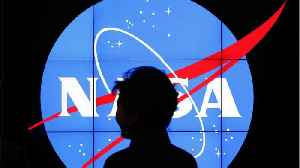News video: NASA Administrator Starts Talking To Private Companies About Privatizing Space