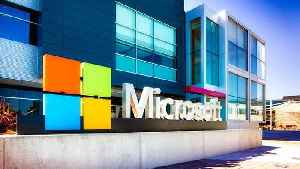 News video: Microsoft Acquires GitHub in Astounding Billion-Dollar Deal