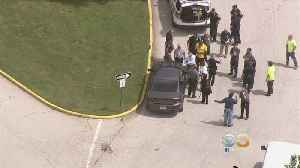 Cheltenham High School, Cedarbrook Central Students Sent Home After Threat To District