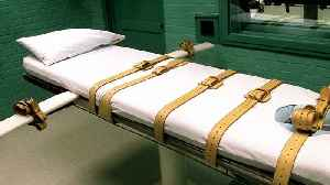 News video: Texas Inmate's Death Penalty Reinstated