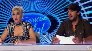 News video: 'American Idol' Auditions To Begin In August