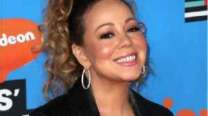 News video: Mariah Carey revealed she takes milk baths, and this old-school beauty tip is actually beneficial