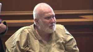 New charges against convicted child rapist Wayne Chapman