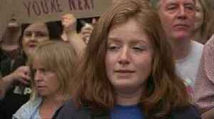 N. Ireland abortion law  'against human rights'