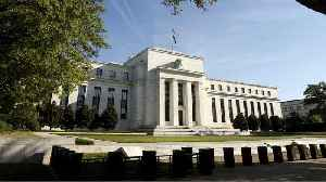 News video: US Federal Reserve Expected To Soon Raise Interest Rates