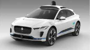 Waymo Self-Driving Cars To Hit 7M Test Miles [Video]