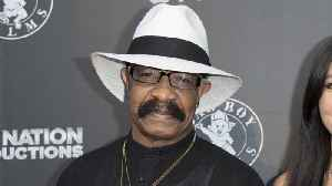 News video: Drake's Dad Says 'I Don't Know Pusha T'