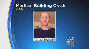 News video: Police Investigating Cause Of Crash That Killed Health Clinic Receptionist; Driver Has Prior DUI Charge