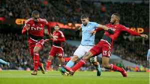 News video: Amazon Prime Will Air Some EPL Games