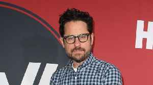 J.J. Abrams' Production Company To Start Making Video Games