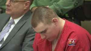 News video: Confessed Parkland School Shooter's Confession Under Review