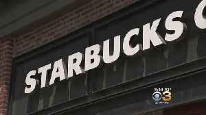 Starbucks Arrests Prompts Philadelphia Police To Issue Defiant Trespass Policy [Video]