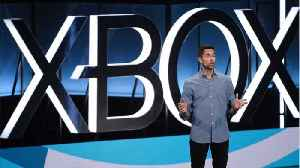 Microsoft Offers 6-Month Subscription To Game Pass For Only $30
