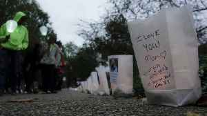 News video: Suicide Prevention Programs In U.S. Lack Adequate Funding?