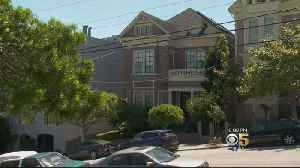 S.F. Pacific Heights Home Sells for $1.6 Million Over Asking [Video]