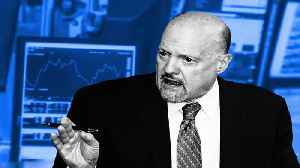 News video: Cramer's Rule #1: Bulls Make Money, Bears Make Money, Pigs Get Slaughtered