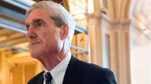 Mueller Indicts Russian Operative, Adds To Manafort's Charges