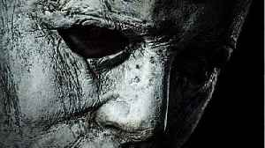 Fan Love The Trailer For The New 'Halloween'