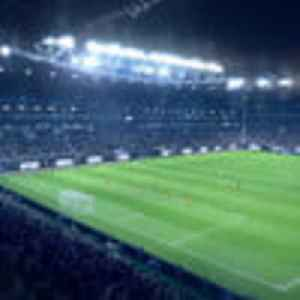 'FIFA 19' Gets the UEFA Champions League, 'FIFA 18' Free to Try Now