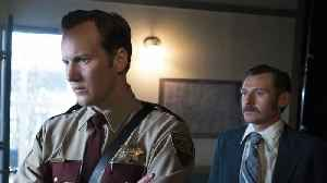 News video: Production On Fourth Season Of 'Fargo' To Begin Fall 2019