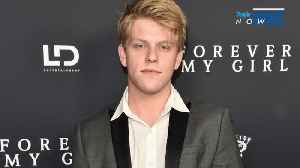 Goldbergs and Modern Family Actor Jackson Odell, 20, Found Dead [Video]