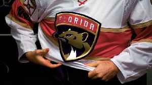 News video: The Florida Panthers Hope To Make the Playoffs