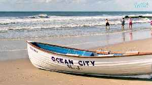 10 Best Things to Do in Ocean City, New Jersey