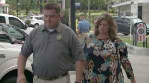 Former Alabama County Administrator Sentenced for Stealing $750K