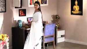 Yeh Hai Mohabbatein Latest Episode | YHMB 12th June 2018 | Upcoming Twist