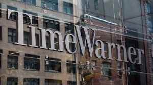 Judge Approves AT&T Acquisition Of Time Warner [Video]
