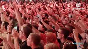 News video: Top 10 Gaming Conventions Around the World