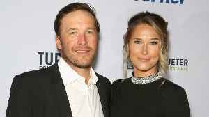 Olympic Skier Bode Miller Mourns the Loss of 19-Month-Old Daughter