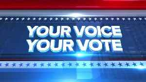 News video: What you need to know about today's Nevada primary election