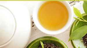 News video: The 5 best teas to help with weight loss