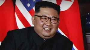Eye Opener: Concerns follow the summit with North Korea