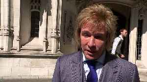 Pimlico Plumbers loses employment rights case [Video]
