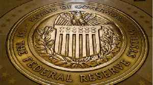 News video: Fed Raises Interest Rates