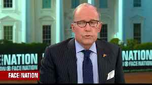 WH aide sorry for 'special place in hell' remark