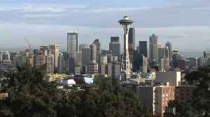 Seattle's City Council Has Repealed The Controversial 'Amazon Tax' [Video]