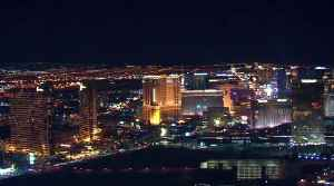 News video: Las Vegas among top family destinations for summer