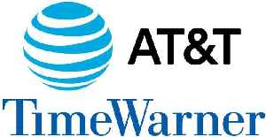 News video: AT&T fends off Trump's DoJ fight to block Time Warner merger