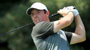 News video: McIlroy planning 'conservative strategy'