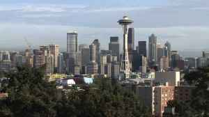 Seattle City Council Repeals 'Head Tax' Amazon Opposed [Video]